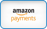 amazon payments als Zahlungsmethode