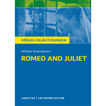 Romeo and Juliet (Romeo und Julia)