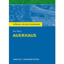 Auerhaus