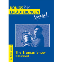 Filmanalyse zu The Truman Show