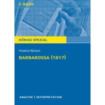 Barbarossa (1817)