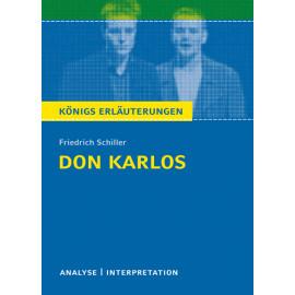 Don Karlos