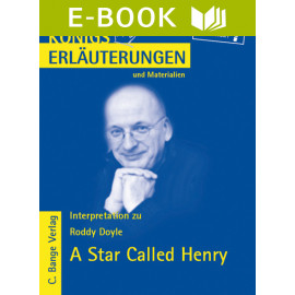 A Star Called Henry (in deutscher Sprache)