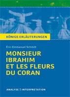 KE: Monsieur Ibrahim