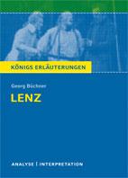 KE: Büchner Lenz