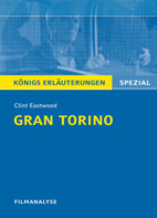 Filmanalyse: Gran Torino