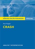 KES: Crash von Paul Haggis
