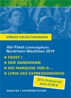 KE NRW 2019 LK