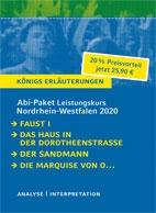 KE NRW 2020 LK Lektürehilfen