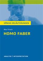 KE: Homo faber