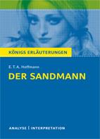 KE: Sandmann