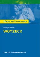 KE: Woyzeck