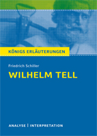 KE: Wilhelm Tell