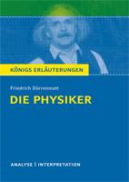 KE: Physiker