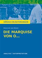 KE: Marquise