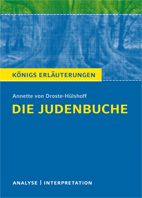 KE: Judenbuche