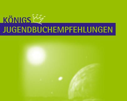Banner Jugendbuchempfehlungen